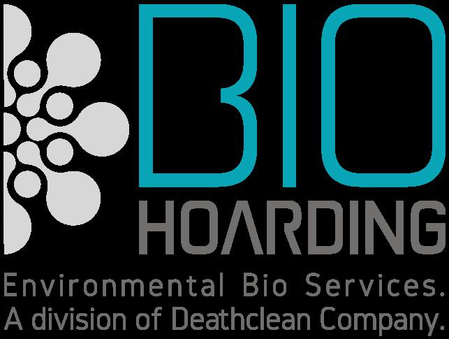 Biohoarding